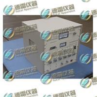 QS30 高压电桥 QS30