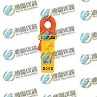 Fluke 1630 接地电阻钳型测试仪 Fluke 1630
