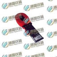 ANHE9832 接地电阻测试仪 ANHE9832