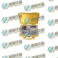 TC-SH1变压器损耗参数测试仪 TC-SH1
