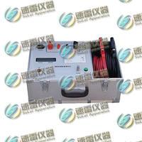 SDKG-156智能回路电阻测试仪 SDKG-156