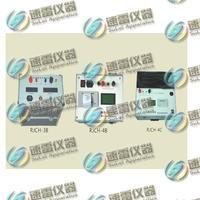 RJCH-4C接触电阻测试仪 RJCH-4C
