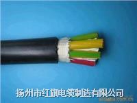 TPYC船用电缆 TPYC