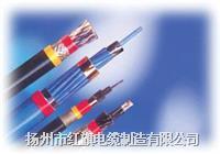 WDZ-DJVVP 低烟无卤电缆 WDZ-DJVVP