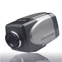 TYS-S20D(540线低照度枪式摄像机) TYS-S20D