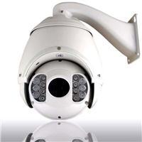 TYS-Q6900R-7寸智能夜视红外高速球 TYS-Q6900R