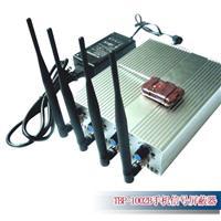 TBP-1002B考场手机信号屏蔽器 TBP-1002B考场手机信号屏蔽器