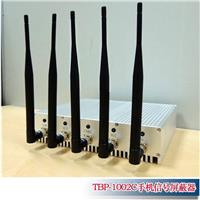 TBP-1002C五路遥控型手机信号蔽器 TBP-1002C五路遥控型手机信号蔽器