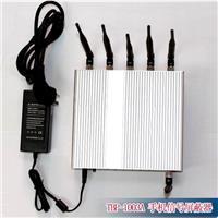 TBP-1003A学校考场多功能信号屏蔽器 TBP-1003A学校考场多功能信号屏蔽器
