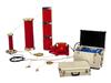 YHXZB串联变频谐振成套试验装置