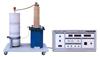 YH2677交直流超高压耐压测试仪