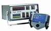 YHJB-B微机继电保护测试仪
