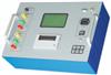 YHBZC全自动变比组别测试仪