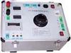 YHFA-IV伏安变比极性综合测试仪