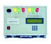 YHBDS变压器电参数测试仪