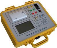 多用途 变压器容量测试仪 YHRL