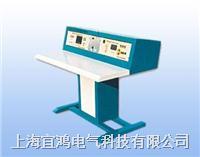 变压器大型综合测 试台 YHBYQ