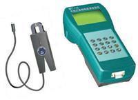 手持式单相电能表现场校验仪 YH550A系列