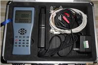 微机型三相电能表现场校验仪 YH232系列