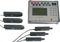 便携式三相电能表现场校验仪 YH860A型