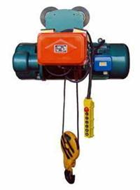 环链电动葫芦 PK-1F