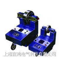 轴承加热器HA-II HA-II