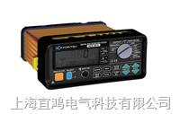 多功能测试仪6015 6015