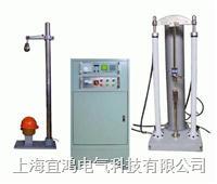 电子测力机(电力安全工器具力学性能试验机) YH