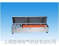 ZGF-60KV/2mA直流高压发生器 ZGF-60KV/2mA