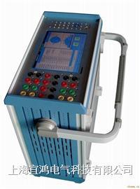 微机保护测试仪 YH