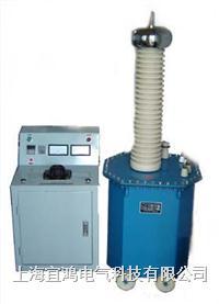 交直流高压耐压测试仪 ST2677