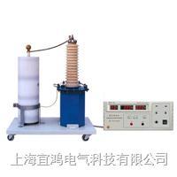 交直流超高压耐压测试仪 ST2677