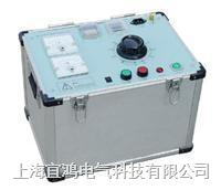 MOA-30KV氧化锌避雷器测试仪 MOA-30KV