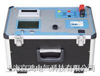互感器伏安特性 变比 极性综合测试仪 HGY
