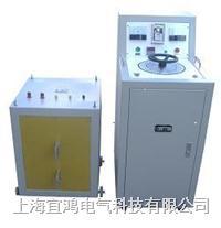 大电流试验装置资料 SLQ-