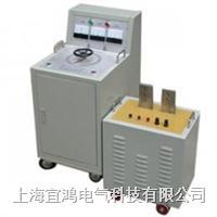 升流器 SLQ-82(500-10000A)