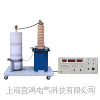 超高压耐压 测试仪 ST2677