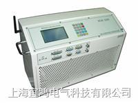 蓄电池放电 检测仪 FD