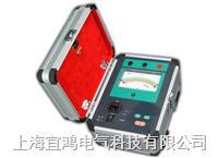 BDS 變壓器電參數測試儀 BDS