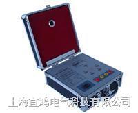 高壓絕緣電阻測試儀 DMH-2550型