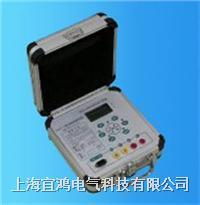 數字式接地電阻測試儀ETCR2571 ETCR2571