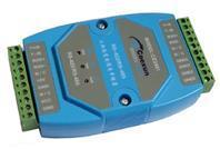 RS-485/RS-422工业级光电隔离中继器