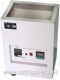 立式无铅锡炉 KP-252