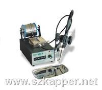 375B+全自动焊锡机 375A+