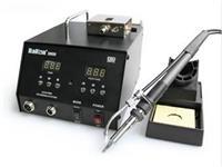 自动送锡焊接机 BK3600