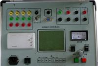KS-3000高压开关动特性测试仪