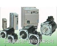 安川伺服控制器维修SGDM-15ADA