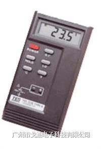 数字温度计/温度表