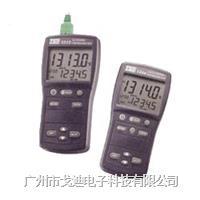 手持式温度表/温度计