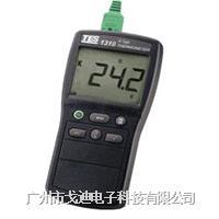 便携式温度表/温度计
